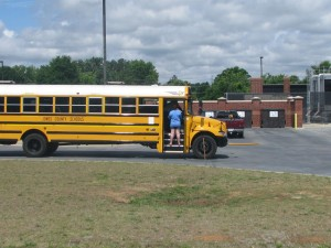 2013 Bus RoadEO 054