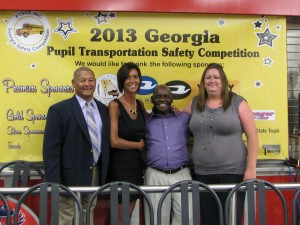 2013 Bus RoadEO 096 (2)