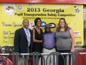 2013 Bus RoadEO 097 (2)
