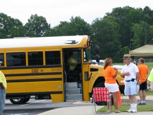 2013 Bus RoadEO 099 (2)