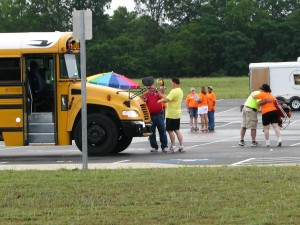 2013 Bus RoadEO 100 (2)