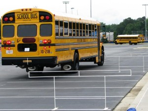 2013 Bus RoadEO 118 (2)