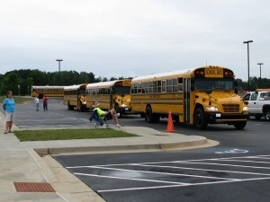2013 Bus RoadEO 120 (2)